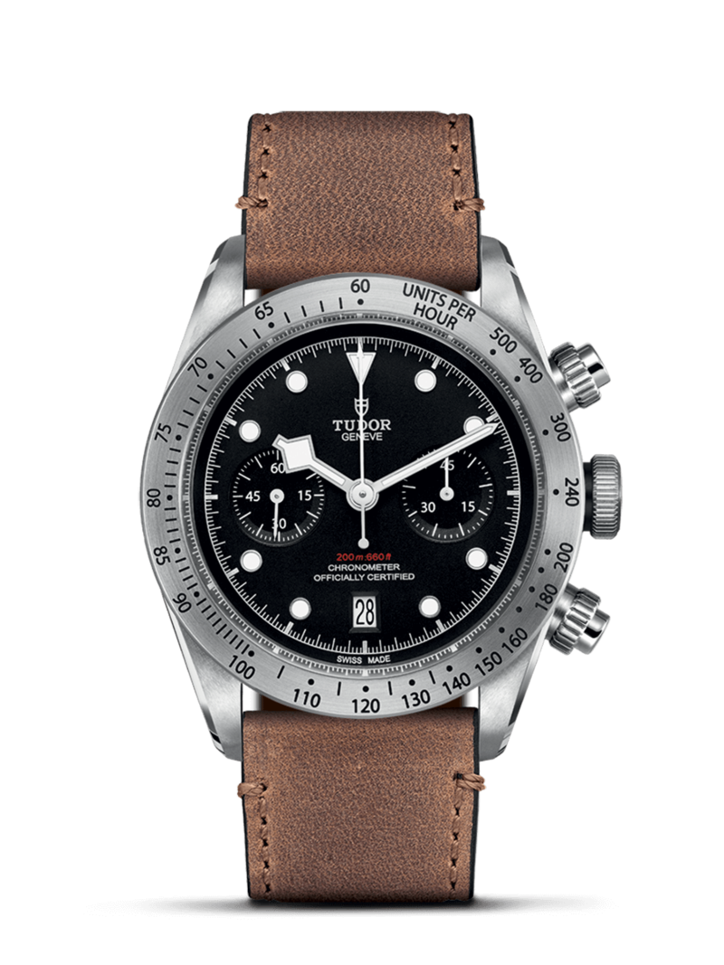 Tudor-Montre-Black-Bay-Chrono-Hall-of-Time-Brussel-4752