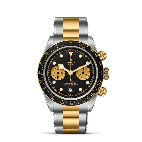 Tudor-Montre-Black-Bay-Chrono-S&G-Hall-of-Time-Brussel-m79363n-0001-m