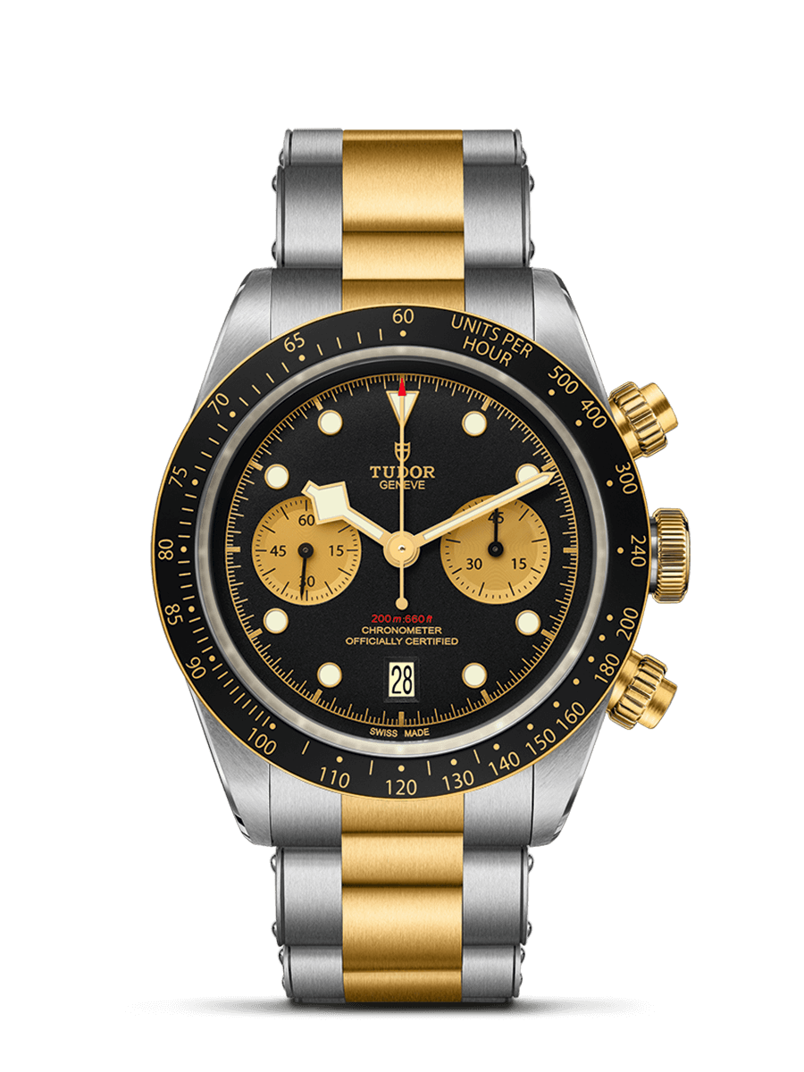 Tudor-Montre-Black-Bay-Chrono-S&G-Hall-of-Time-Brussel-m79363n-0001