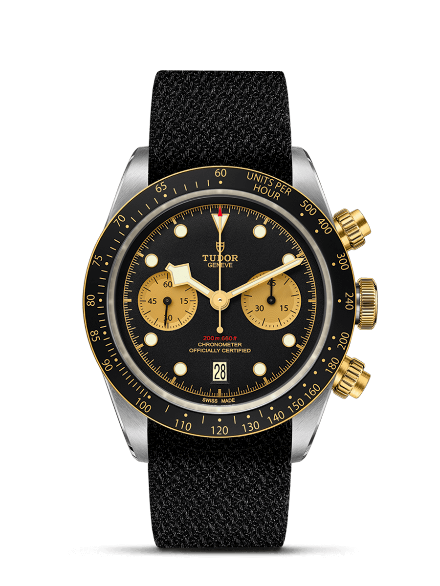 Tudor-Montre-Black-Bay-Chrono-S&G-Hall-of-Time-Brussel-m79363n-0003