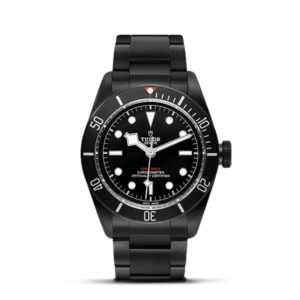 Tudor-Montre-Black-Bay-Dark-Hall-of-Time-Brussel-4763-m