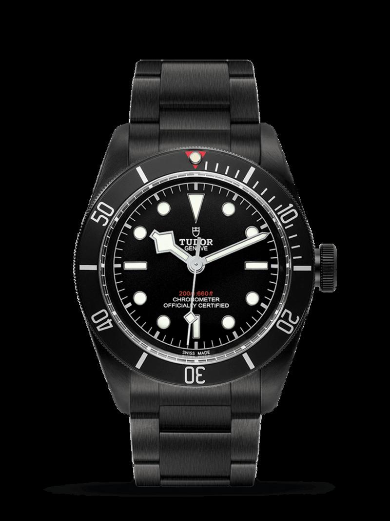 Tudor-Montre-Black-Bay-Dark-Hall-of-Time-Brussel-4763