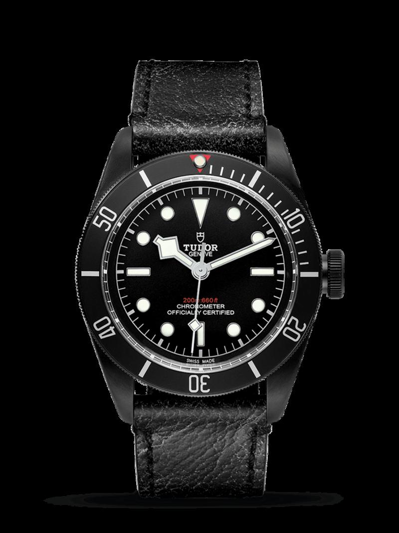 Tudor-Montre-Black-Bay-Dark-Hall-of-Time-Brussel-4764