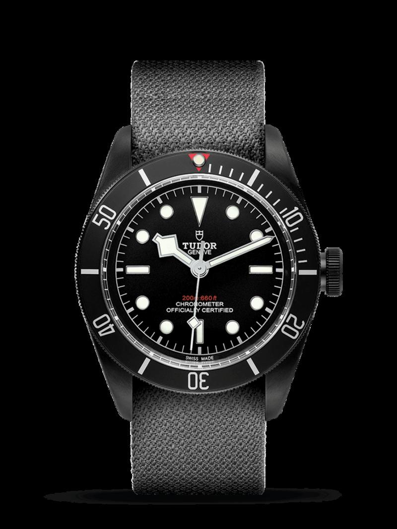 Tudor-Montre-Black-Bay-Dark-Hall-of-Time-Brussel-4765