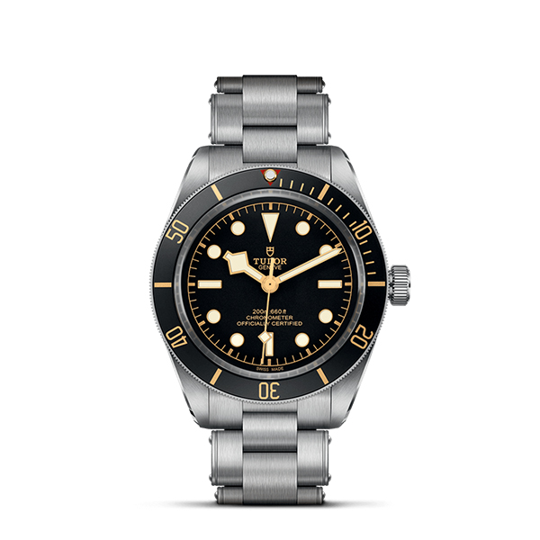 Tudor-Montre-Black-Bay-Fifty-Eight-Hall-of-Time-Brussel-4725-m