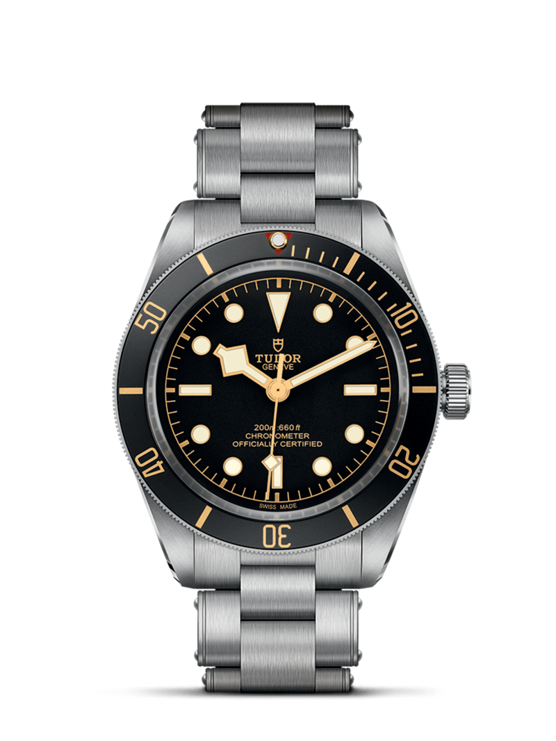 Tudor-Montre-Black-Bay-Fifty-Eight-Hall-of-Time-Brussel-4725