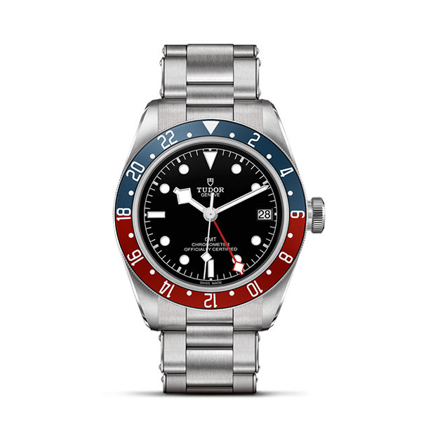 Tudor-Montre-Black-Bay-GMT-Hall-of-Time-Brussel-4748-m