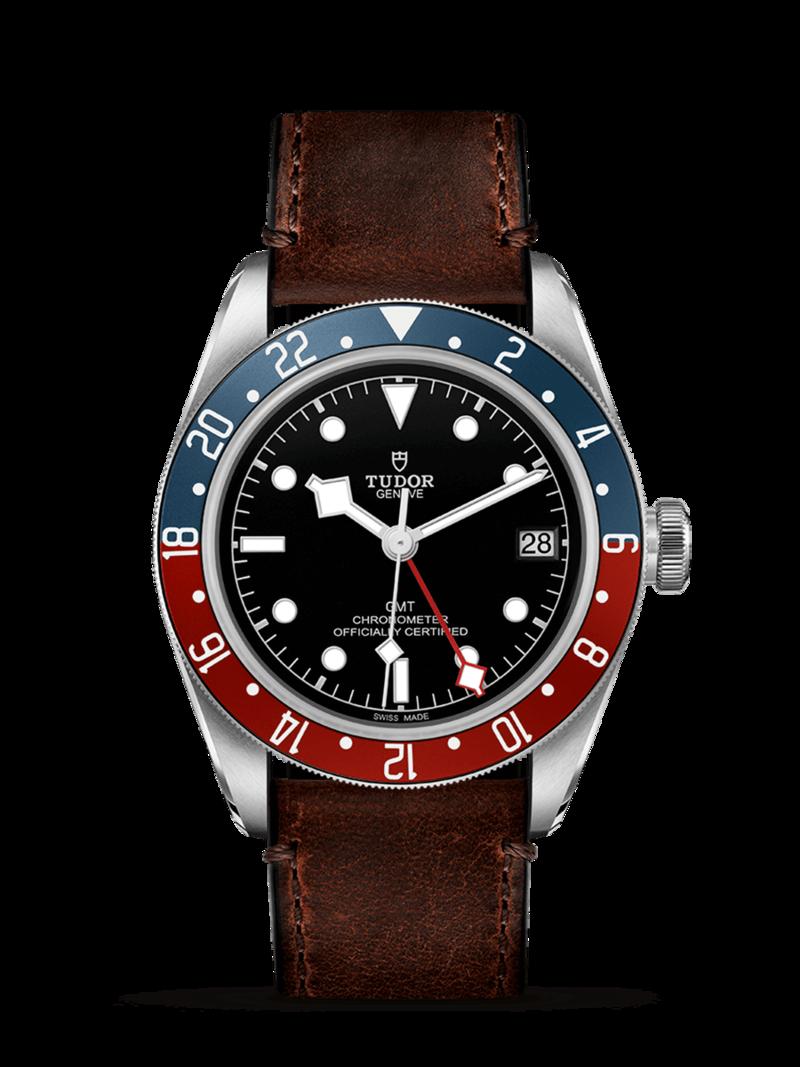 Tudor-Montre-Black-Bay-GMT-Hall-of-Time-Brussel-4749