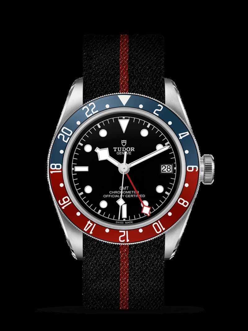 Tudor-Montre-Black-Bay-GMT-Hall-of-Time-Brussel-4750