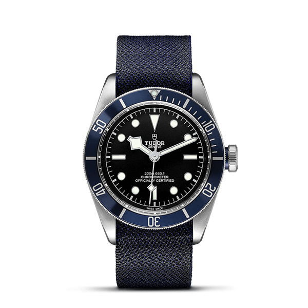 Tudor-Montre-Black-Bay-Hall-of-Time-Brussel-4724-m