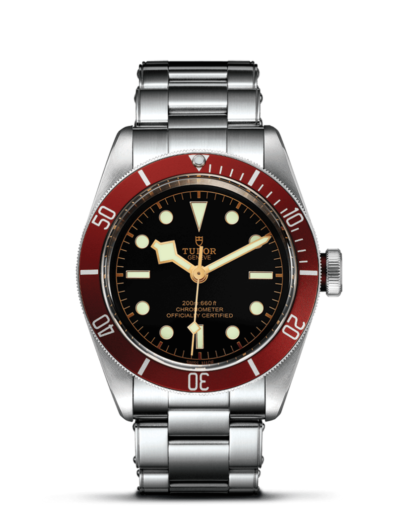 Tudor-Montre-Black-Bay-Hall-of-Time-Brussel-4715