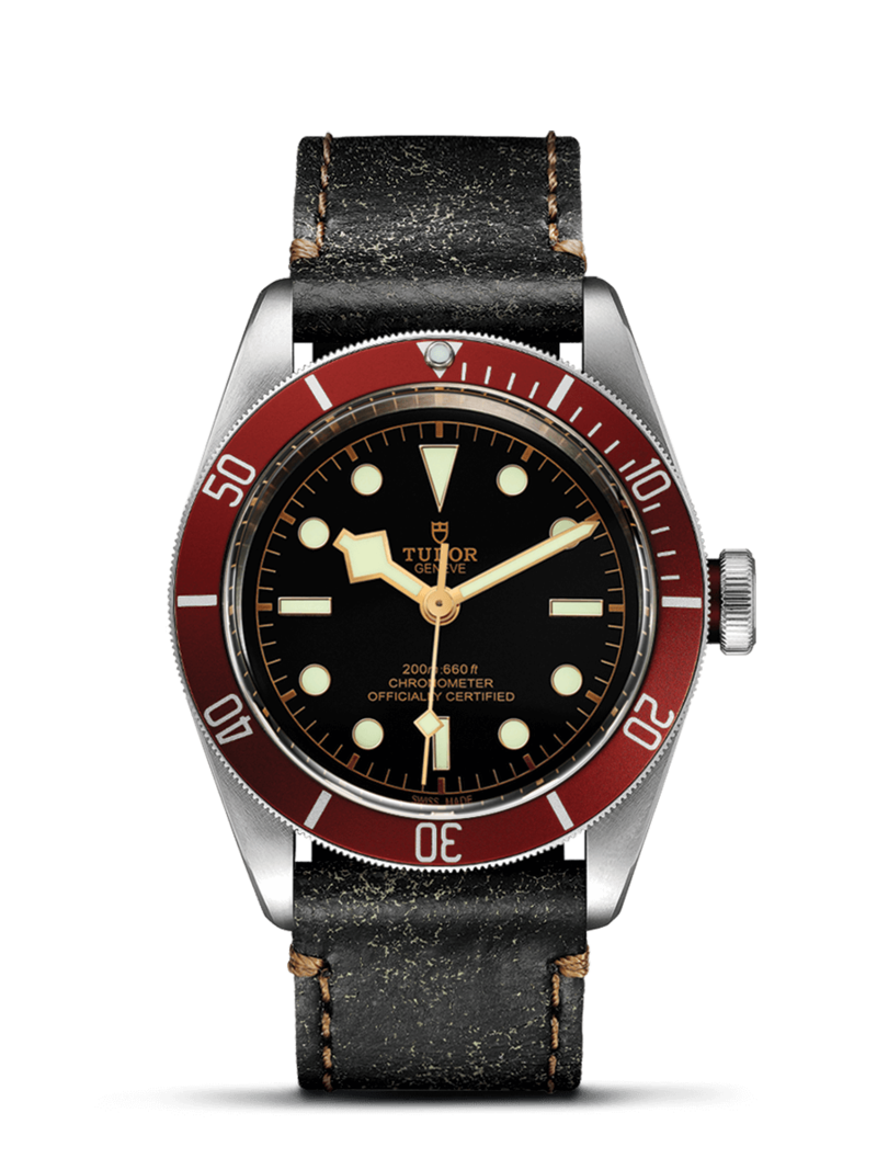 Tudor-Montre-Black-Bay-Hall-of-Time-Brussel-4716