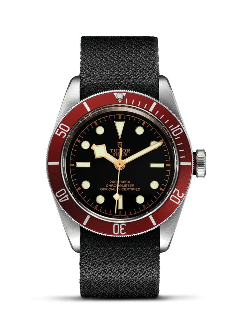 Tudor-Montre-Black-Bay-Hall-of-Time-Brussel-4717
