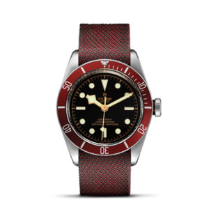 Tudor-Montre-Black-Bay-Hall-of-Time-Brussel4718-m