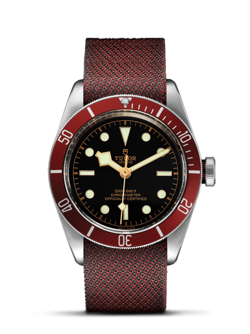 Tudor-Montre-Black-Bay-Hall-of-Time-Brussel-4718
