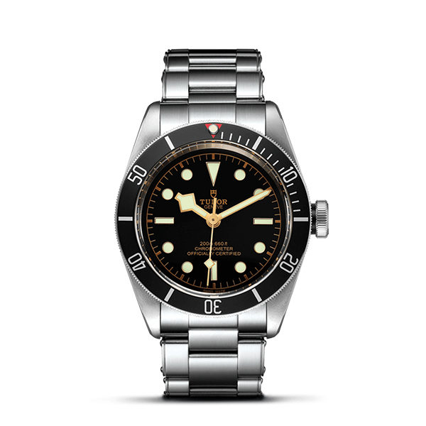 Tudor-Montre-Black-Bay-Hall-of-Time-Brussel4719-m
