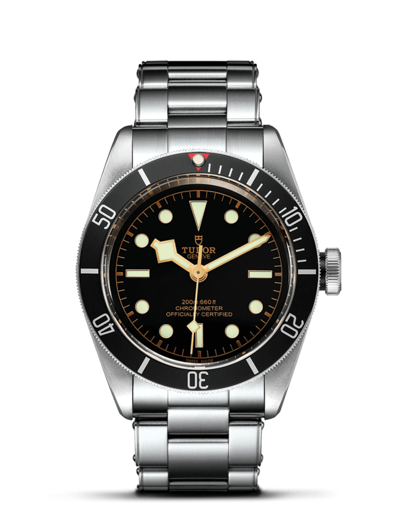 Tudor-Montre-Black-Bay-Hall-of-Time-Brussel-4719