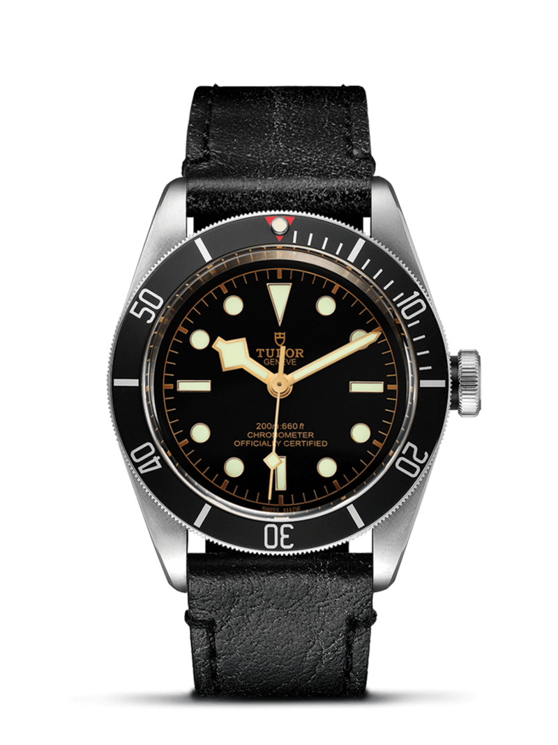 Tudor-Montre-Black-Bay-Hall-of-Time-Brussel-4720