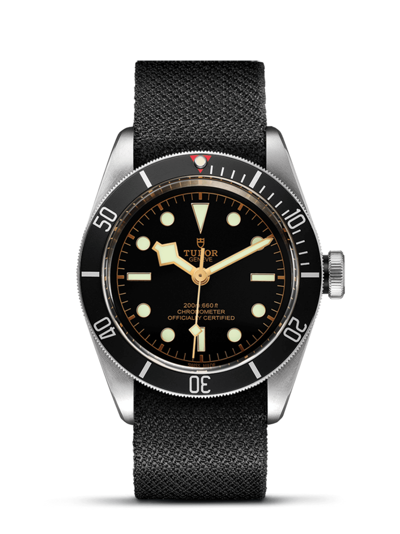 Tudor-Montre-Black-Bay-Hall-of-Time-Brussel-4721