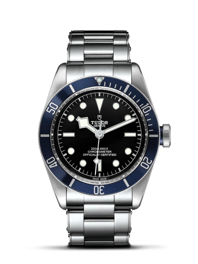 Tudor-Montre-Black-Bay-Hall-of-Time-Brussel-4722