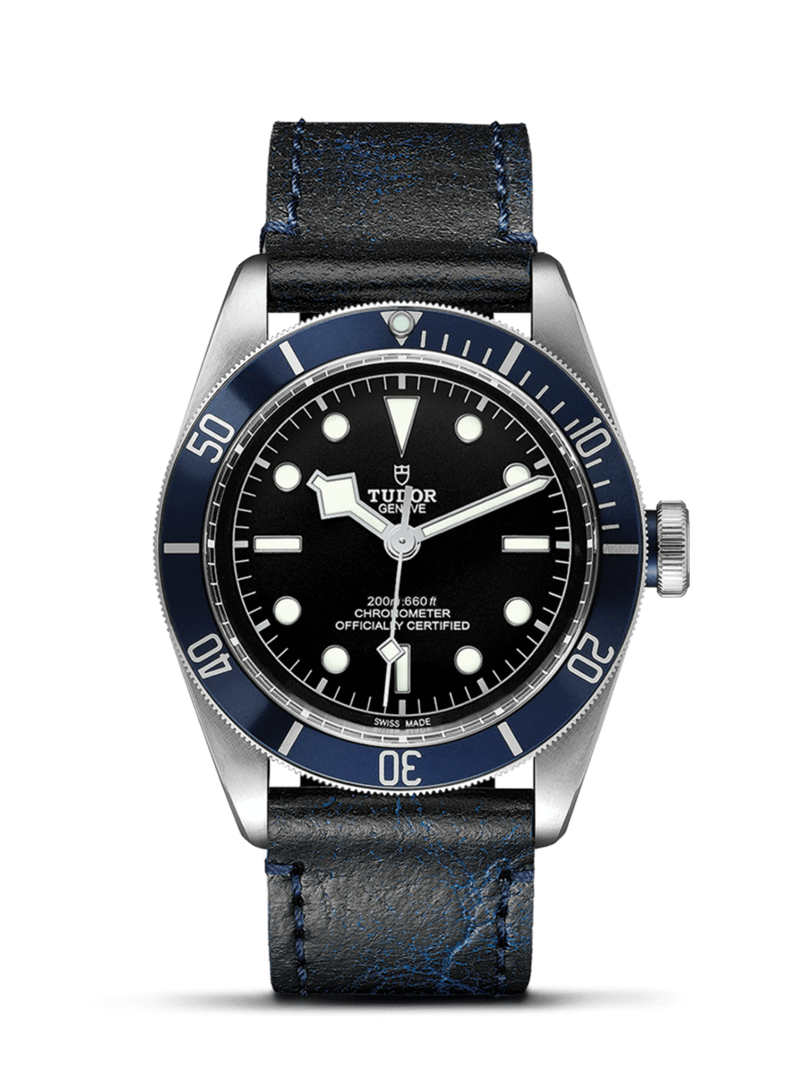 Tudor-Montre-Black-Bay-Hall-of-Time-Brussel-4723