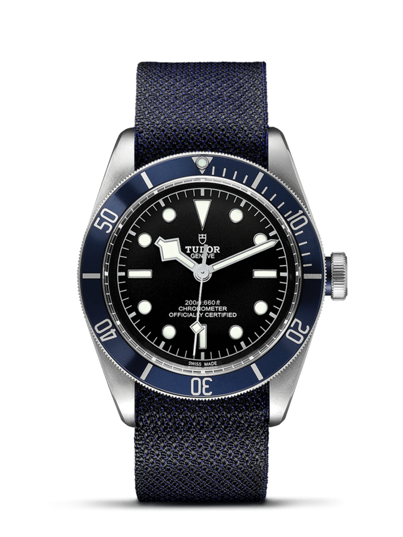 Tudor-Montre-Black-Bay-Hall-of-Time-Brussel-4724