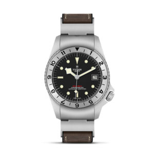 Tudor-Montre-Black-Bay-P01-Hall-of-Time-Brussel-m70150-0001-m