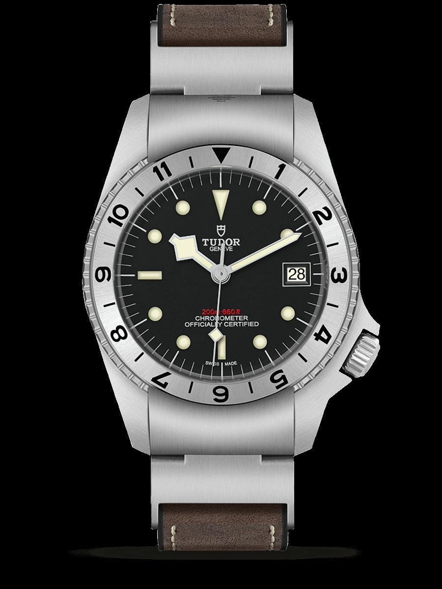 Tudor-Montre-Black-Bay-P01-Hall-of-Time-Brussel-m70150-0001