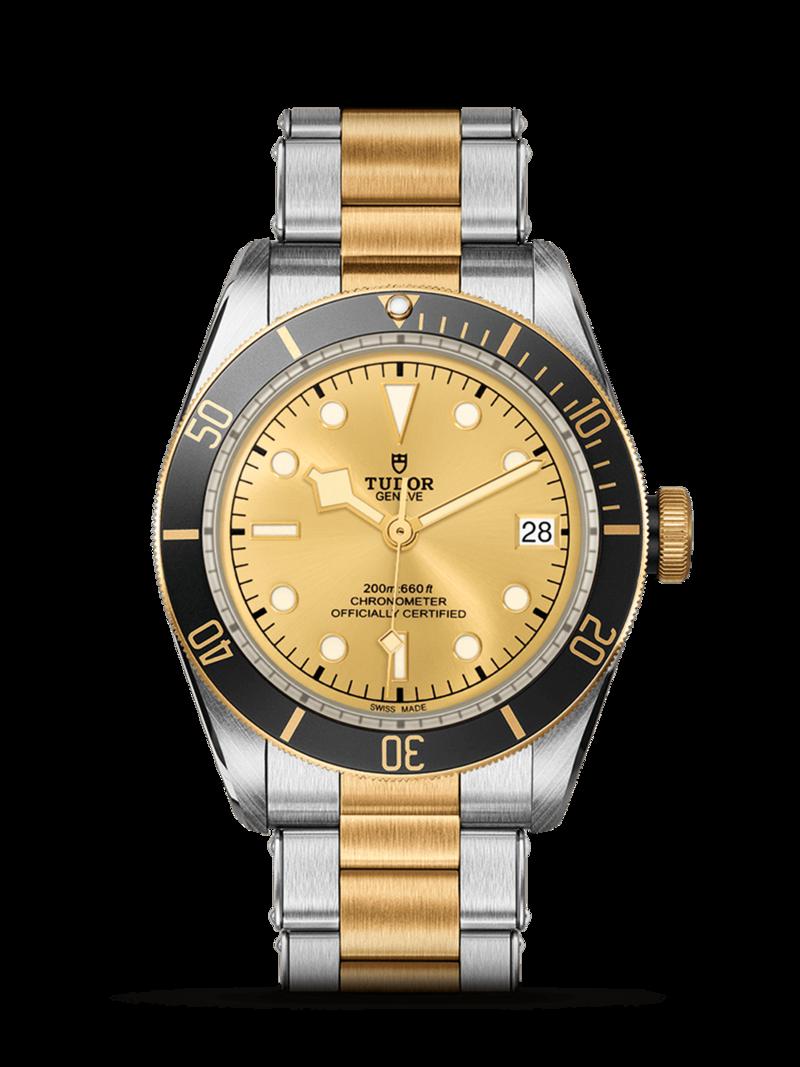Tudor-Montre-Black-Bay-S&G-Hall-of-Time-Brussel-4757