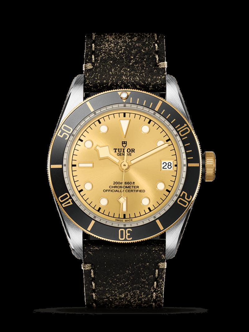Tudor-Montre-Black-Bay-S&G-Hall-of-Time-Brussel-4758