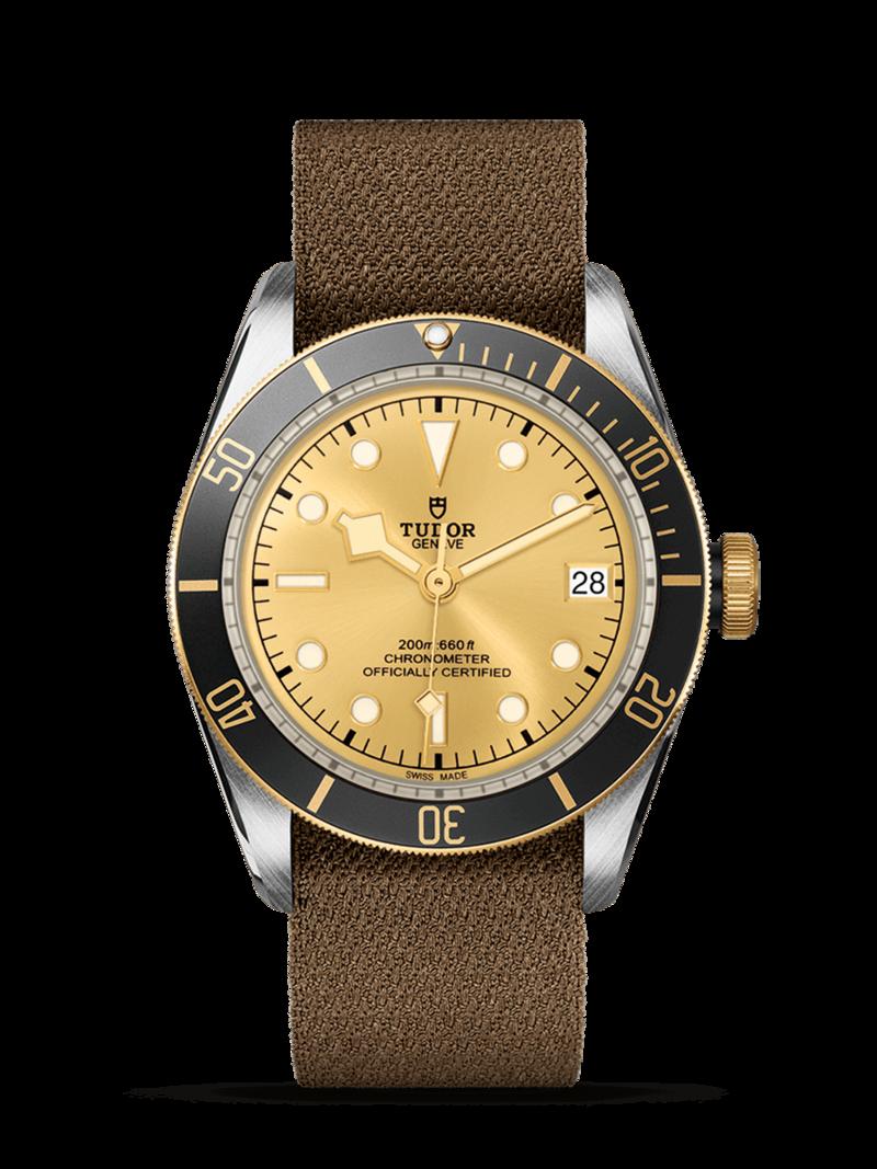 Tudor-Montre-Black-Bay-S&G-Hall-of-Time-Brussel-4759
