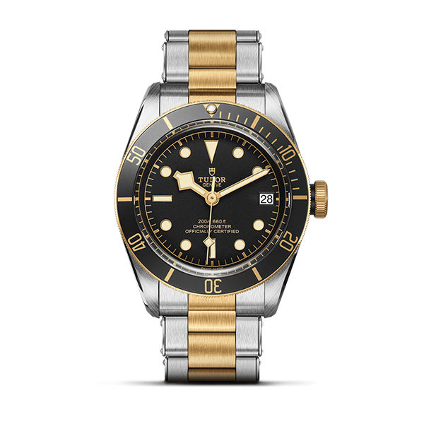 Tudor-Montre-Black-Bay-S&G-Hall-of-Time-Brussel-4760-m