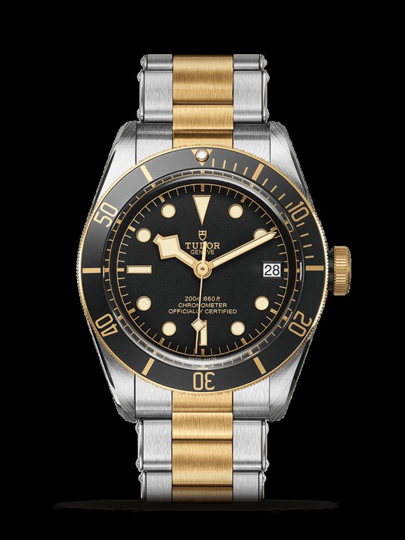 Tudor-Montre-Black-Bay-S&G-Hall-of-Time-Brussel-4760