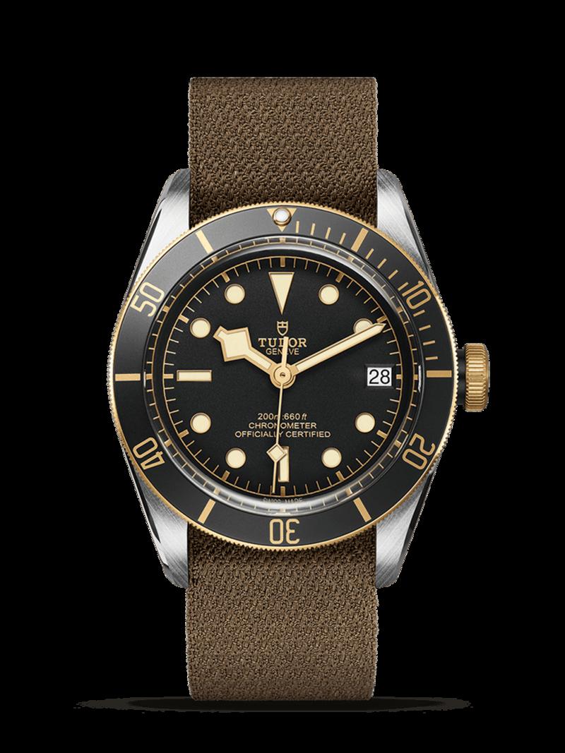 Tudor-Montre-Black-Bay-S&G-Hall-of-Time-Brussel-4762