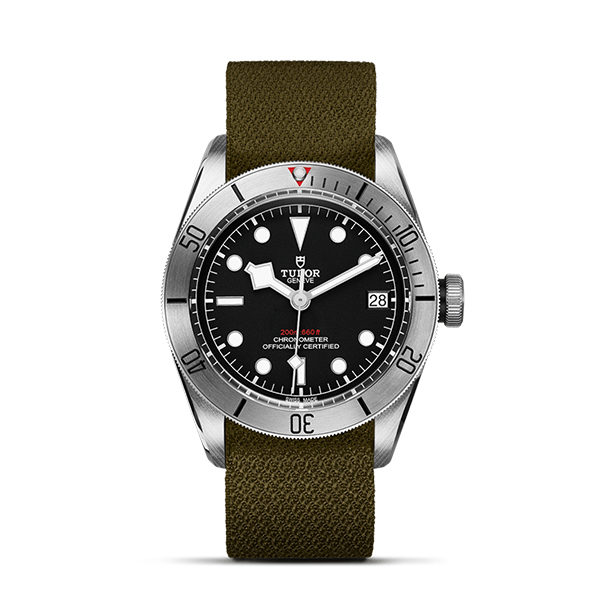 Tudor-Montre-Black-Bay-Steel-Hall-of-Time-Brussel-4756-m