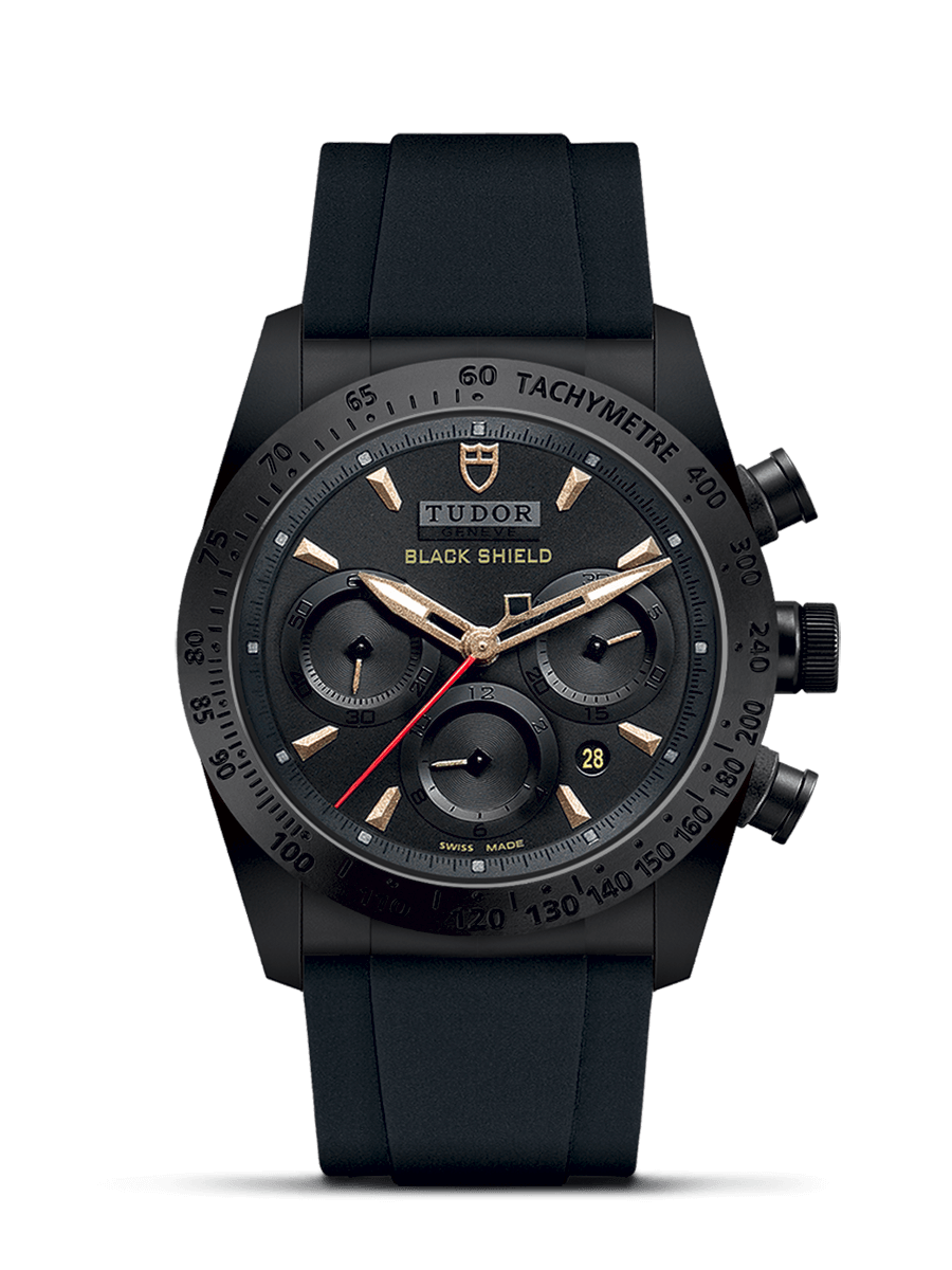 Tudor-Montre-Fastrider-Black-Shield-Hall-of-Time-Brussel-m42000cn-0005