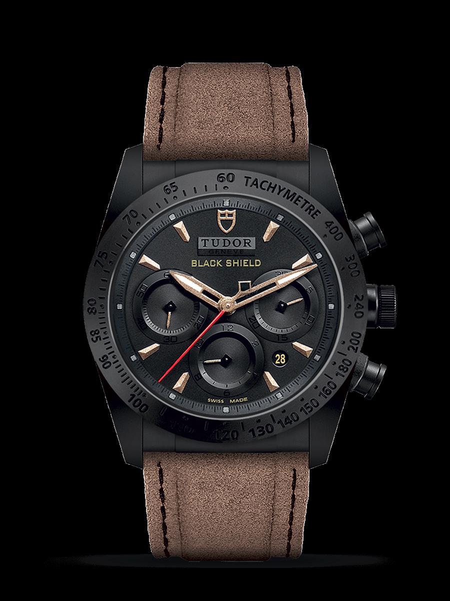 Tudor-Montre-Fastrider-Black-Shield-Hall-of-Time-Brussel-m42000cn-0016