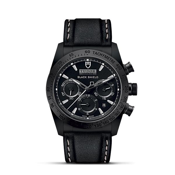 Tudor-Montre-Fastrider-Black-Shield-Hall-of-Time-Brussel-m42000cn-0017-m