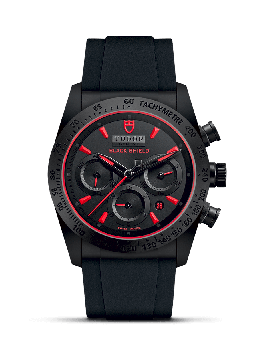 Tudor-Montre-Fastrider-Black-Shield-Hall-of-Time-Brussel-m42000cr-0001