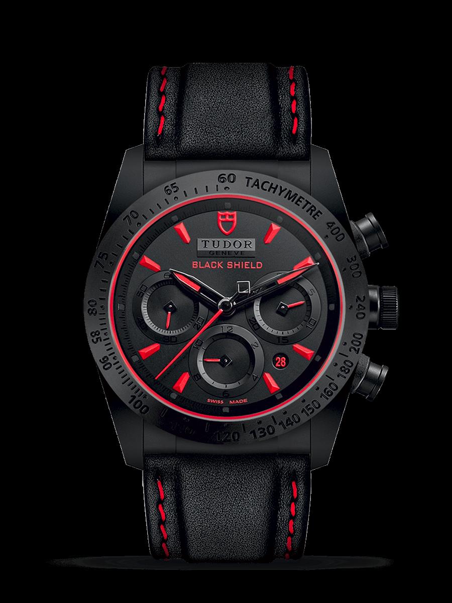 Tudor-Montre-Fastrider-Black-Shield-Hall-of-Time-Brussel-m42000cr-0002