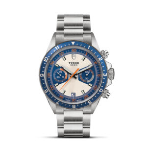 Tudor-Montre-Heritage-Chrono-Hall-of-Time-Brussel-4870-m