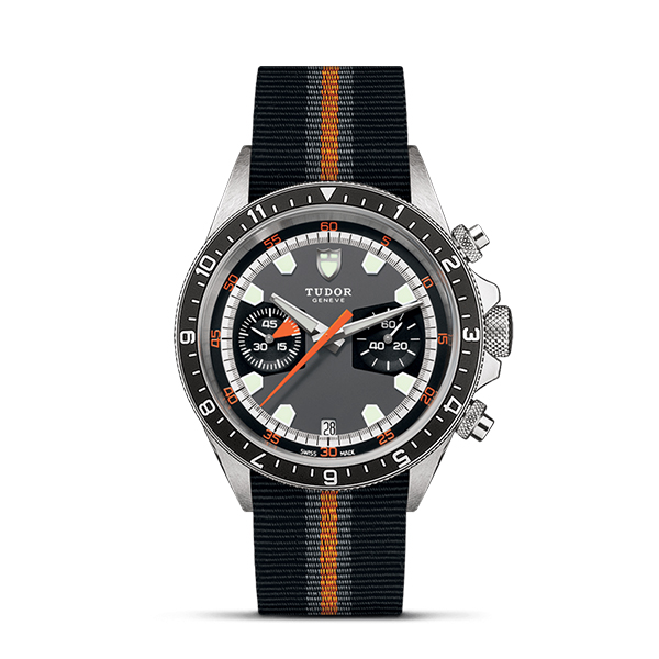 Tudor-Montre-Heritage-Chrono-Hall-of-Time-Brussel-4873-m