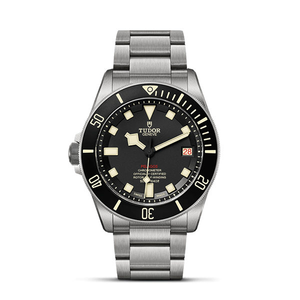 Tudor-Montre-Pelagos-Hall-of-Time-Brussel-4771-m
