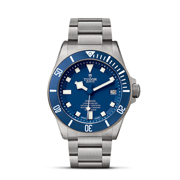 Tudor-Montre-Pelagos-Hall-of-Time-Brussel-4772-m