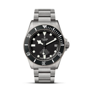 Tudor-Montre-Pelagos-Hall-of-Time-Brussel-4773-m