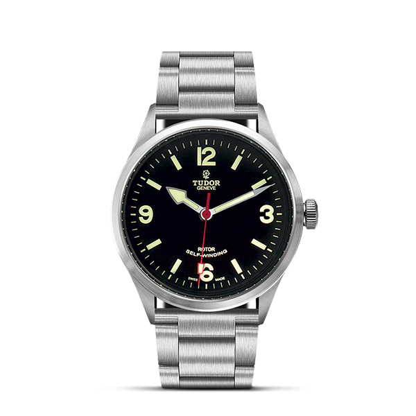 Tudor-Montre-RANGER-Hall-of-Time-Brussel-m79910-0011-m