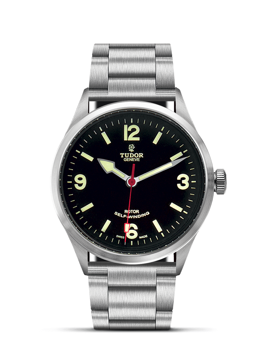 Tudor-Montre-RANGER-Hall-of-Time-Brussel-m79910-0011