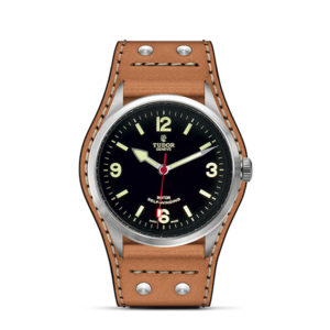 Tudor-Montre-RANGER-Hall-of-Time-Brussel-m79910-0012-m