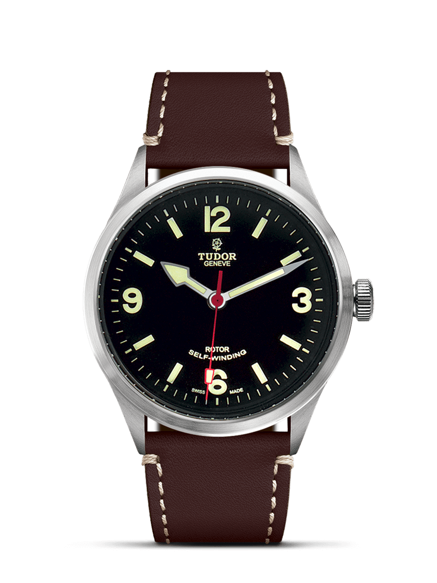Tudor-Montre-RANGER-Hall-of-Time-Brussel-m79910-0013
