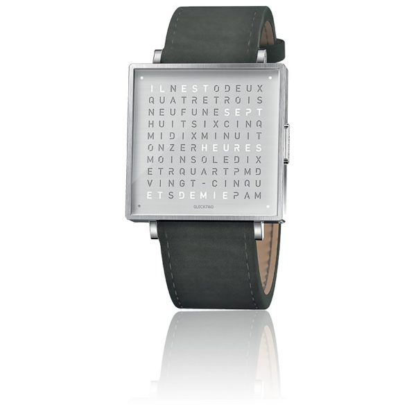montre-w35-fine-steel-leather-suede-anthracite-biegert-funk-Hall-of-Time-Bruxelles-